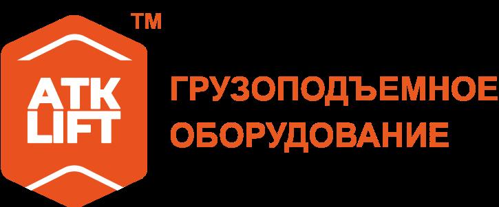 ATKlift logo